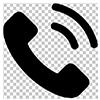 phone icno